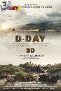 D-DAY-3D-NORMANDY-1944_POSTER copy.jpg
